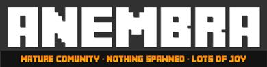 Anembra Minecraft